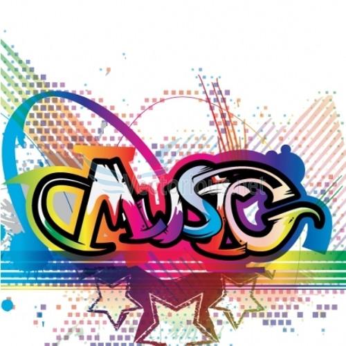 colormemusic's avatar