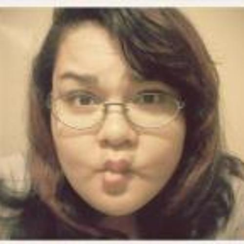 loudmouthleli's avatar