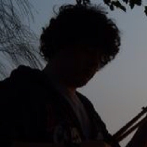 TPaul's avatar