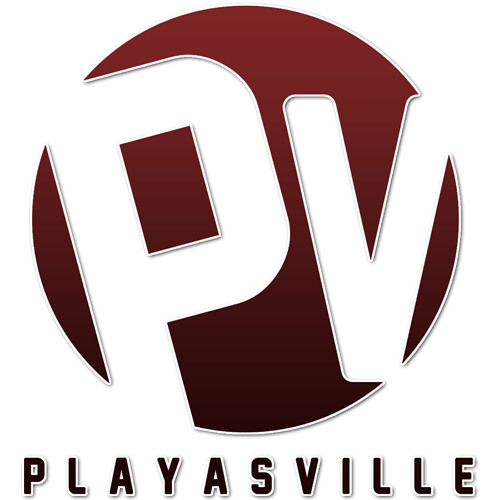 Playasville's avatar