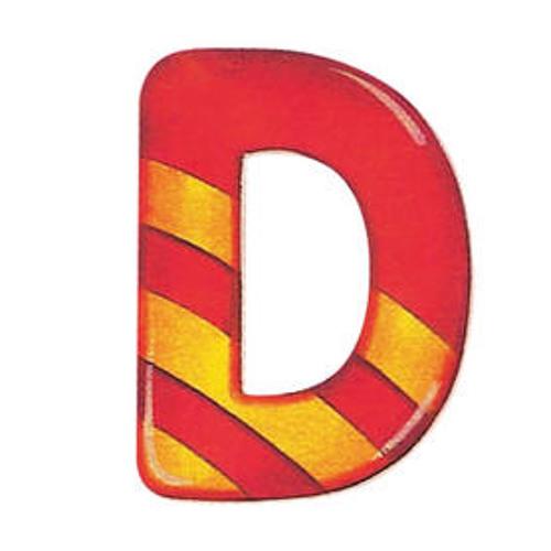 DuncCollins's avatar