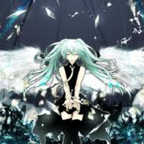 1000rainbowstarz's avatar