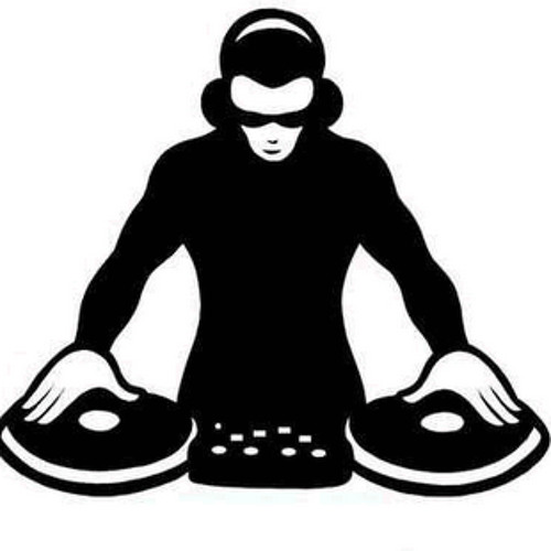 DJ Kami-O's avatar