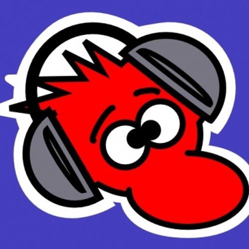 cloud9muzik's avatar