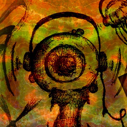 Petrifyd's avatar