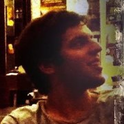 Daniel Terepins's avatar