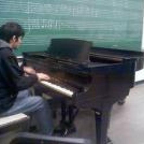 Improvisation in D Minor for Pipe Organ