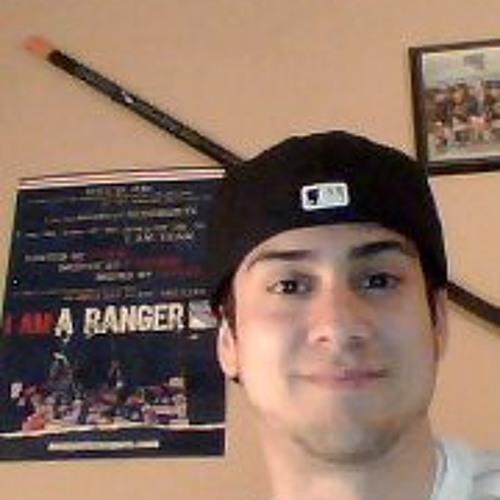 Steve Argendorf's avatar