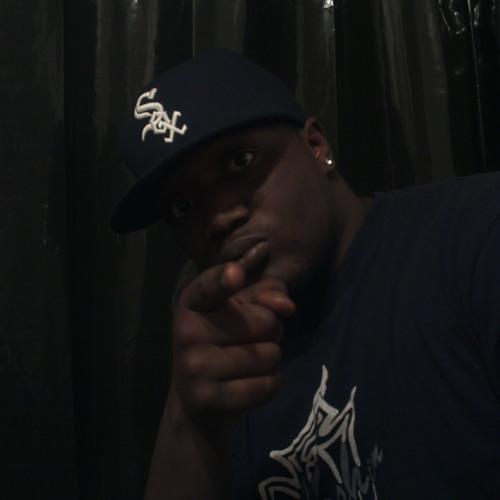 devdig's avatar