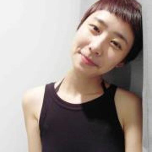 Man Li's avatar
