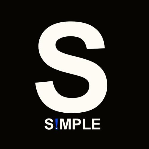 S!MPLE's avatar