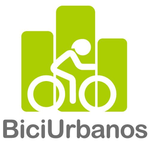 Semana de la  libre movilidad 2012 difusion biciurbanos