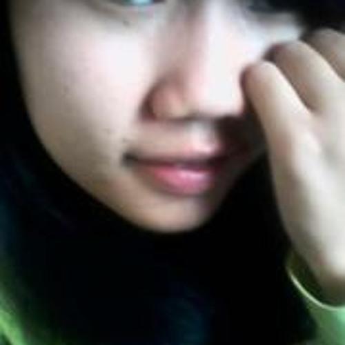 Trúc Nhiên's avatar