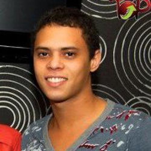 Rafael Batista Lima's avatar