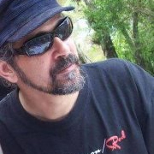 Sylvio Passos's avatar
