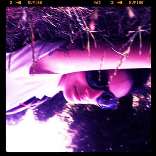 Sophia Amorim's avatar