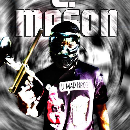 cmason48's avatar