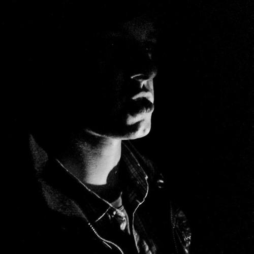Mario P. Landstein's avatar