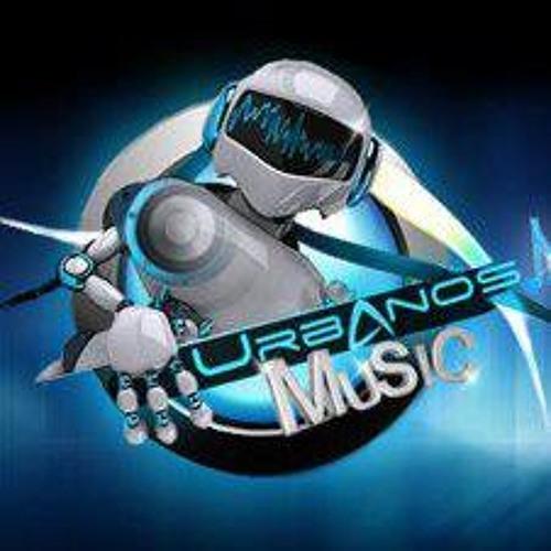 Urbanos Music's avatar