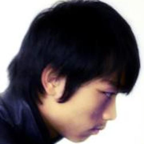 Vũ Đình Hiệp's avatar