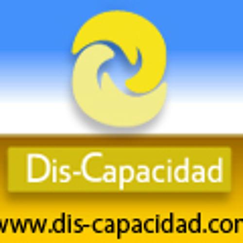 Dis-capacidad.com's avatar