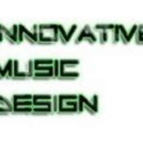 Imusicdesign's avatar