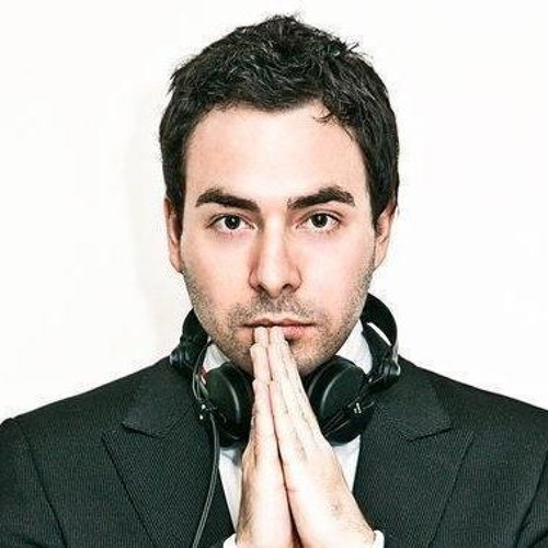 Matthew E Mazzone's avatar