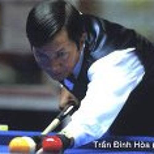 Thanh Tùng 6's avatar
