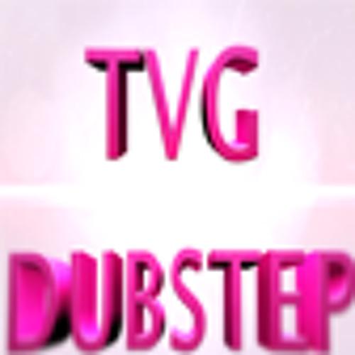 tvgdubstep's avatar