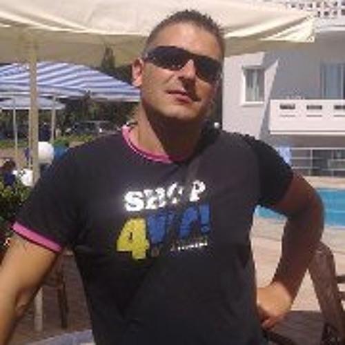 Nenad Pesic 2's avatar