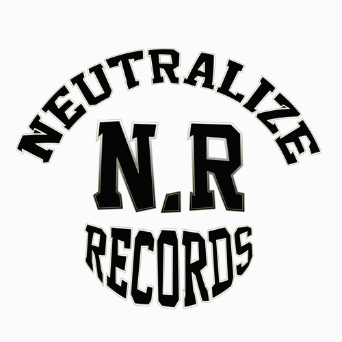 neutralizerecords's avatar