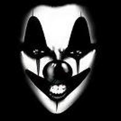 Ian Dubstepdj Heaton's avatar