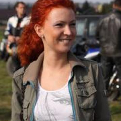 rudzielec's avatar