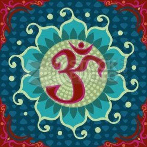 SHAMANIA's avatar