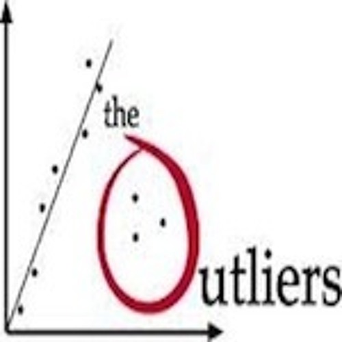 The Outliers's avatar
