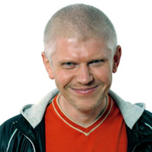 Gritsenko67's avatar