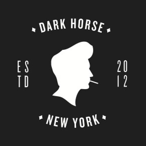 Dark Horse NY's avatar