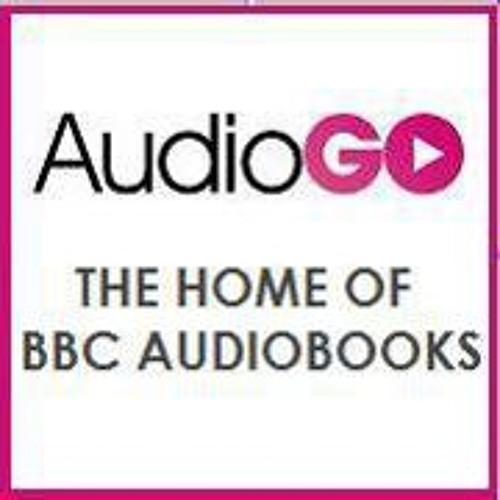 AudioGO Audiobooks's avatar
