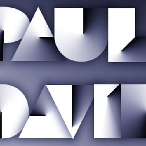 Paul David/Bootlegs+Mixes's avatar