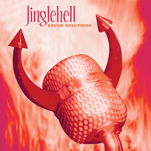 JingleHell's avatar