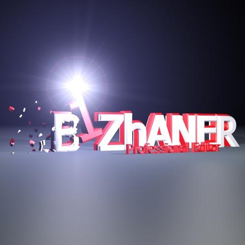 B1Zhaner's avatar