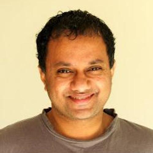 KVB's avatar