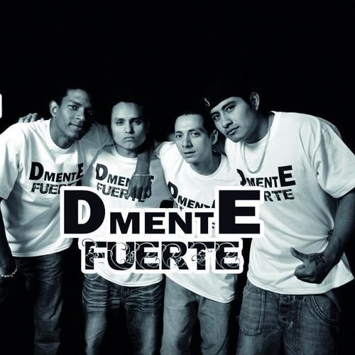DmenteFuerte's avatar