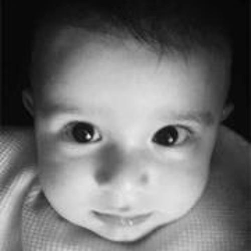 Cengiz Kibaroglu's avatar