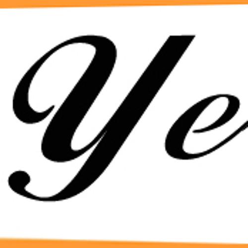 Ye-aH's avatar