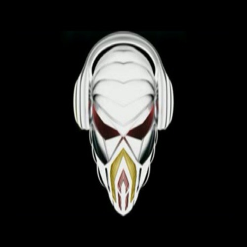 arrash2's avatar