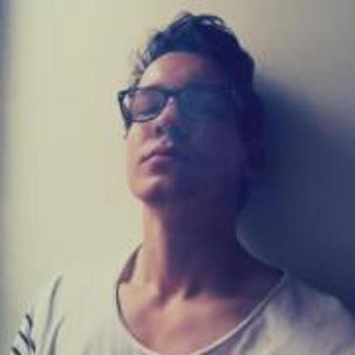 armand75's avatar