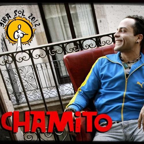 chamitosound's avatar
