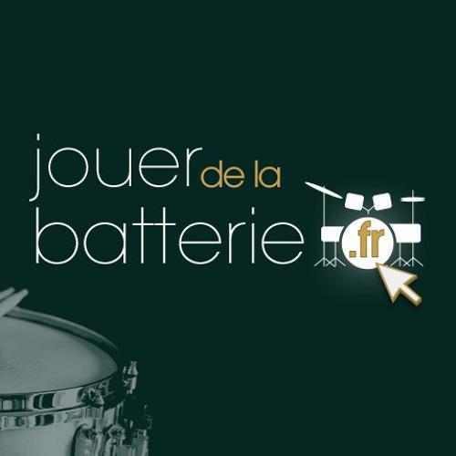 JouerDeLaBatterie.fr's avatar