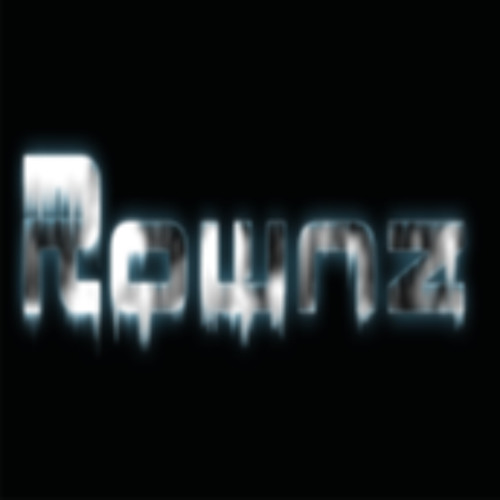 Rownz's avatar